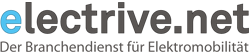 Logo Electrive