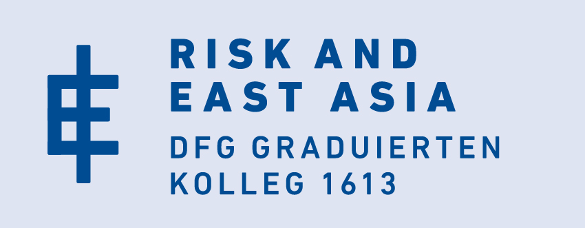 Risk And East Asia Logo Quer Rgb
