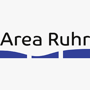 AREA Ruhr Workshop