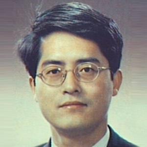 SUH Byung-hoon: Is Gov. Lee Jae-myung a Populist? Focusing on Korean People's Assessment of his Economic Policies