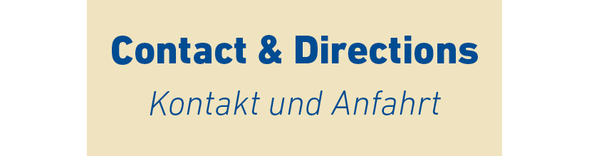 Contact _ Directions