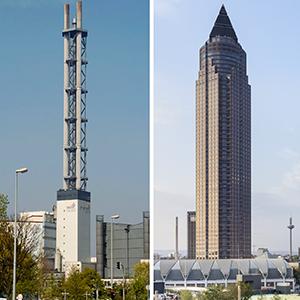 6. Duisburg-Frankfurt-Workshop