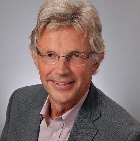 Research Forum Lecture - Jürgen Howaldt