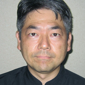 Motokazu Matsutani: Tohoku Christians Vision to Evangalize Korea - Oshikawa Masayoshi and his missionary interest in Korea