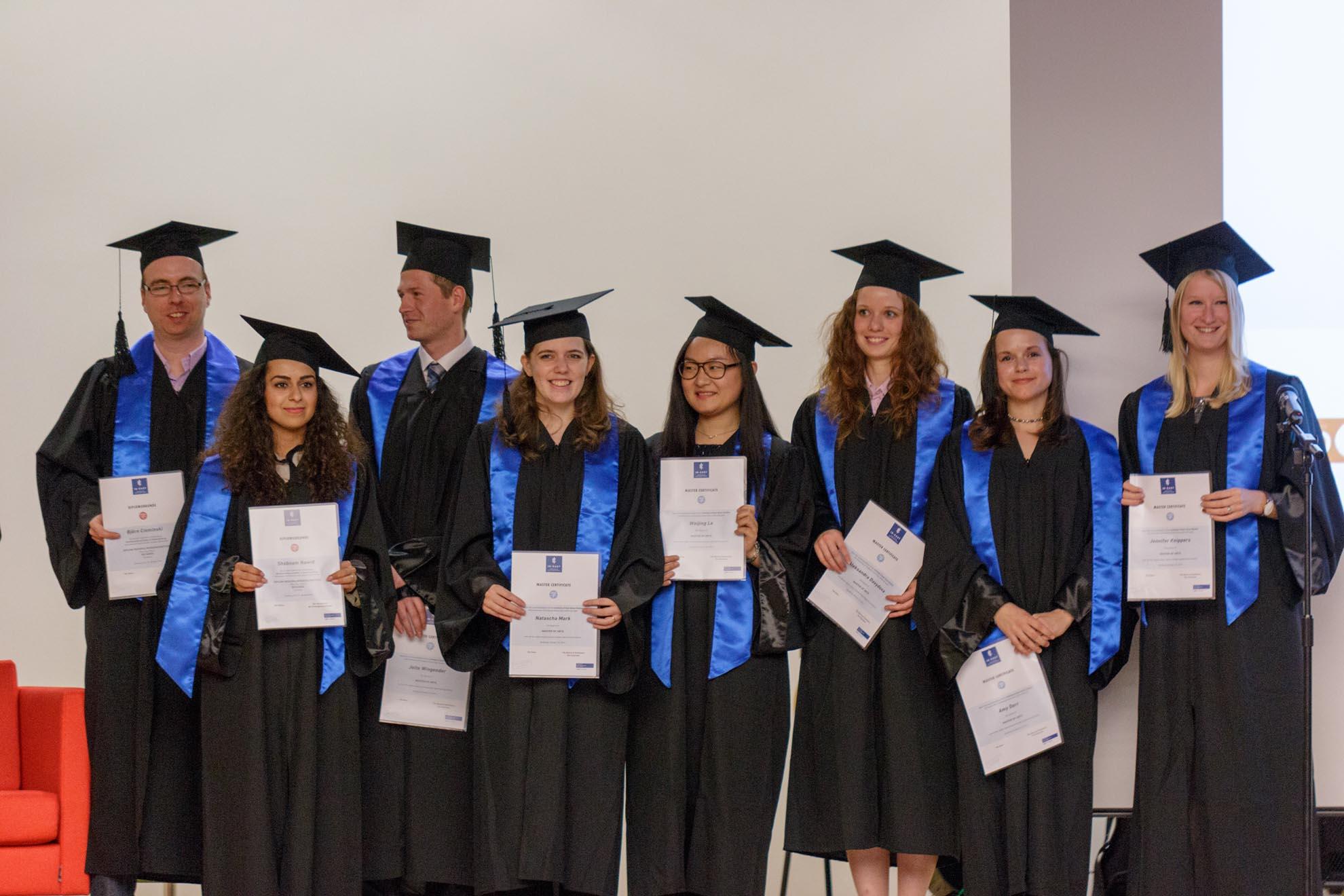maryland scholarships