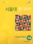 Students Book 1a