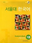Students Book 1b