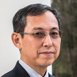 Historischer und sicherheitspolitischer Überblick über die gegenwärtige Lage in Ostasien