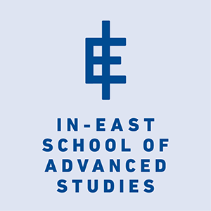 IN-EAST School Final Conference