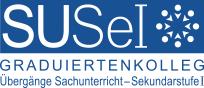 https://www.uni-due.de/imperia/md/images/isu2/fittosize_204_0_b6c70924911301b88f8051b8b31b3687_logo_suse1.png