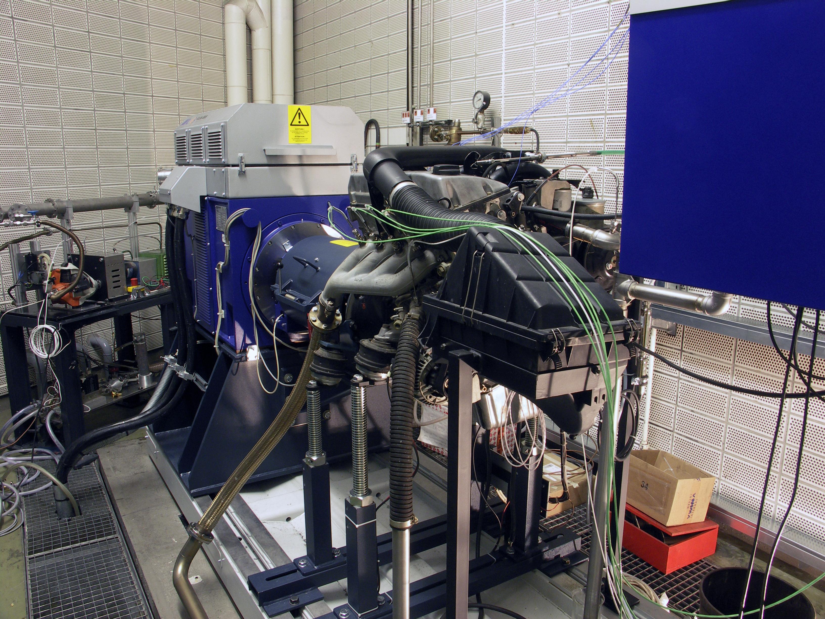 ENGINE TEST BENCH PDF DOWNLOAD