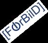 Forschungsplattform Bildung in der Digitalen Welt,  ForBilD