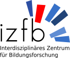 03 Izfb Wf 1181