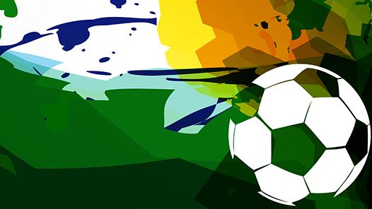 Chinas Traum von der Fußballnation