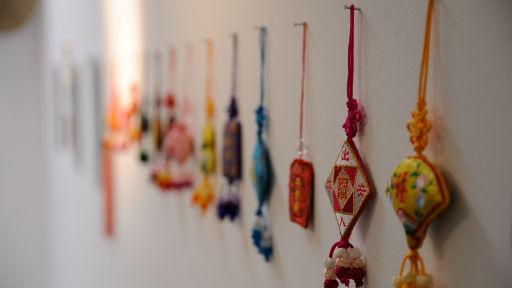 Das Konfuzius-Institut kommt ins Explorado Kindermuseum