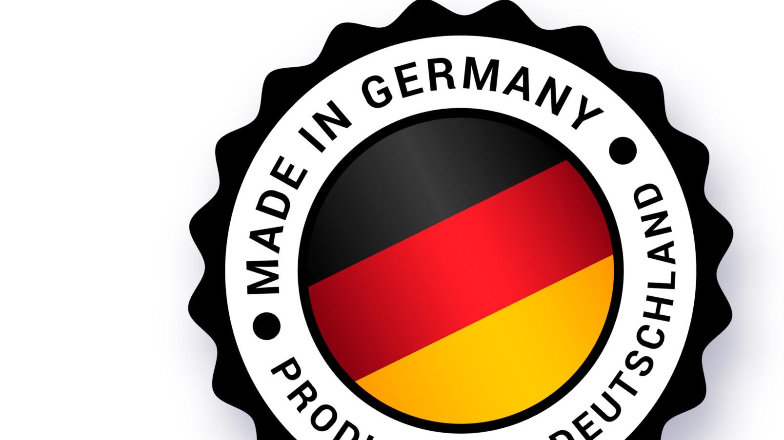 Erfolgslabel Made in Germany auf dem chinesischen Prüfstand