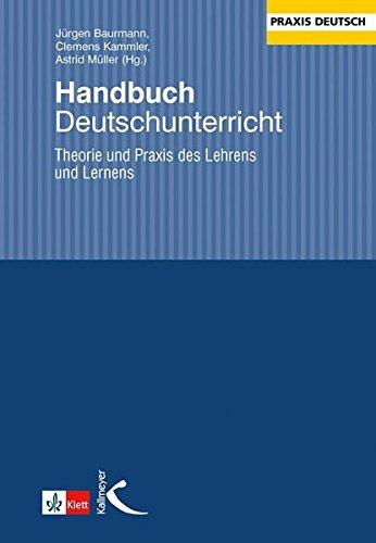 Handbuch des Penispumpens