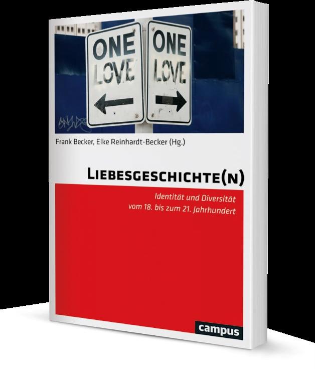 Liebesgeschichten Cover