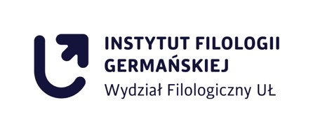 Logo Lodzki