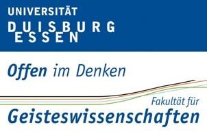 Logo Uni Due Geiwi