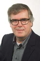 Prof. Dr.-Ing. Andrés Kecskeméthy
