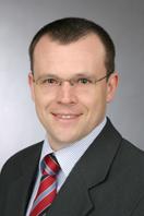 Prof. Dr.-Ing. Wojciech Kowalczyk