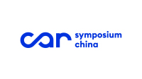 Cs China Logo