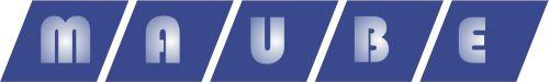 Maube-Logo