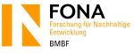 Fona Logo Groß