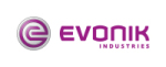 Evonik 300dpi Screen Srgb