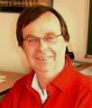 Prof. Dr. rer. nat. <b>Werner Wenig</b> - wenig_th