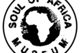 Logo of the Soul of Africa-Museum