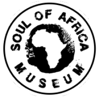 Image of the Soul of Africa Museum, Rüttenscheid