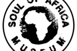 Image Soul of Africa-Museum