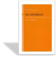 On Inferring