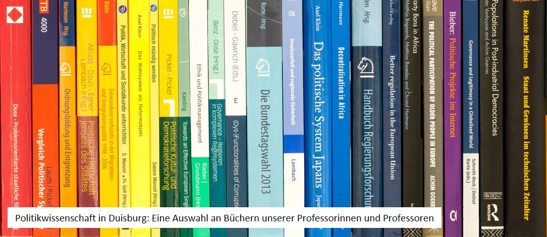 Ifp Header Books Anderude