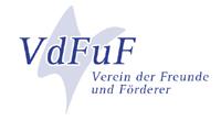 Verein der Freunde und Förderer des Instituts für Politikwissenschaft der Universität Duisburg-Essen
