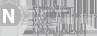 Logo DNK