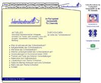 http://www.uni-due.de/imperia/md/images/portalingua/chem_schreibz.jpg