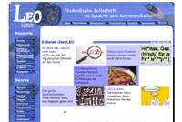 http://www.uni-due.de/imperia/md/images/portalingua/chemnitz_leo.jpg