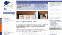 http://www.uni-due.de/imperia/md/images/portalingua/linse_neu.jpg