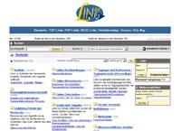 http://www.uni-due.de/imperia/md/images/portalingua/linselinks.jpg
