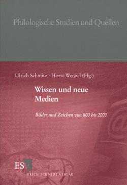 http://www.uni-due.de/imperia/md/images/portalingua/wissen_neue_medien.jpg