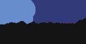 Logo ProDaZ