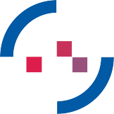 ALSTER Logo