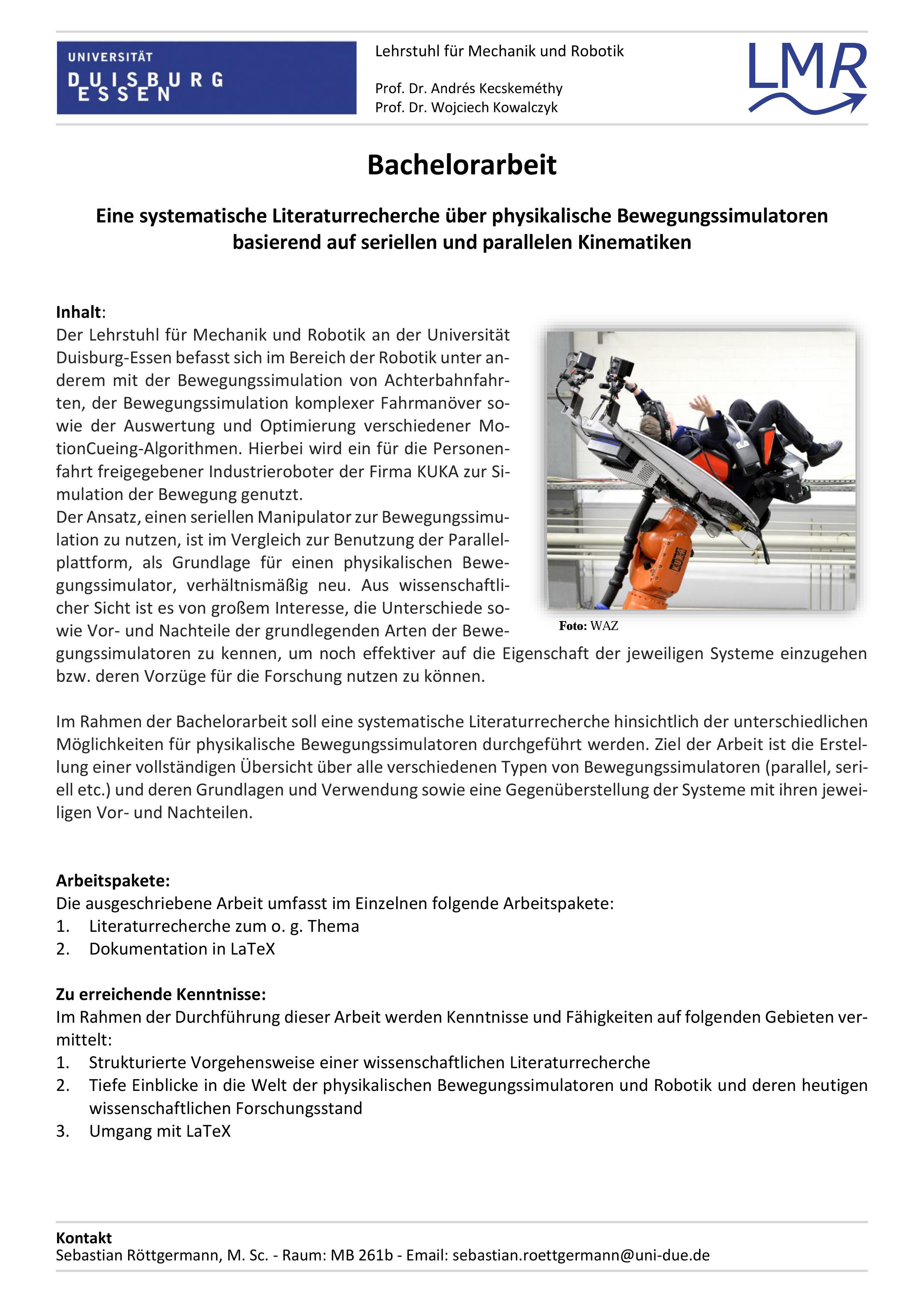 Ziemlich Individuelle Diplomrahmen Zeitgenössisch - Rahmen Ideen ...