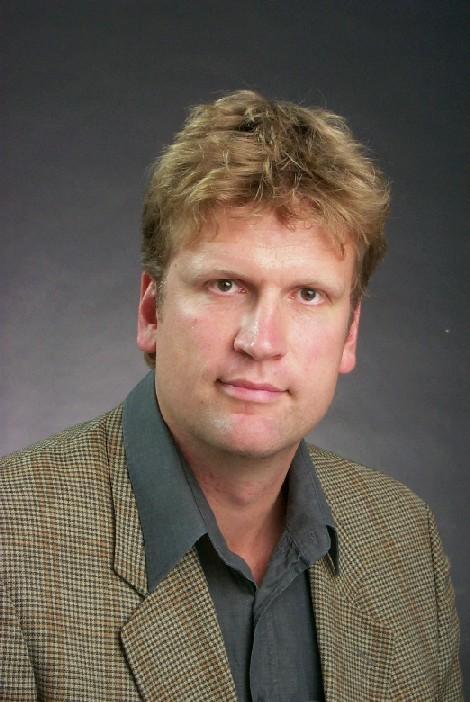 Prof. Dr. Ansgar Belke