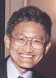 Prof. Dr. Royce Zia