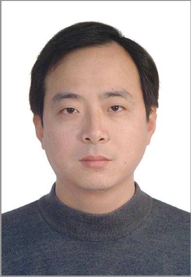 Prof. Dr. Yong Hu