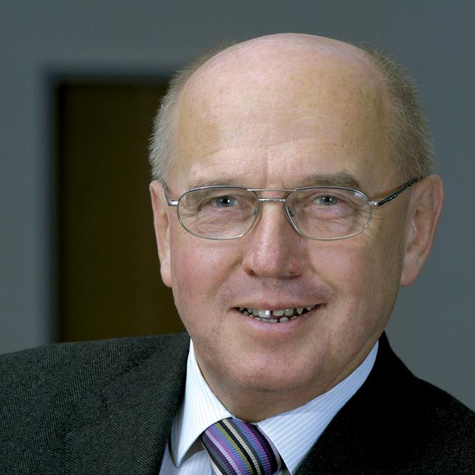Hans-Jürgen Reitzig